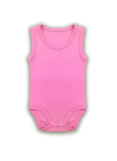 By Leyal For Kids Body Pembe